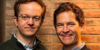 Data encryption startup Virtru raises $37.5 million to target enterprise security