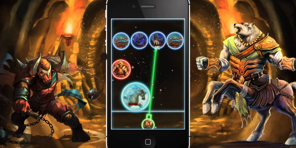 EverDreamSoft made waves when it put its CCG Spells of Genesis cards on blockchain