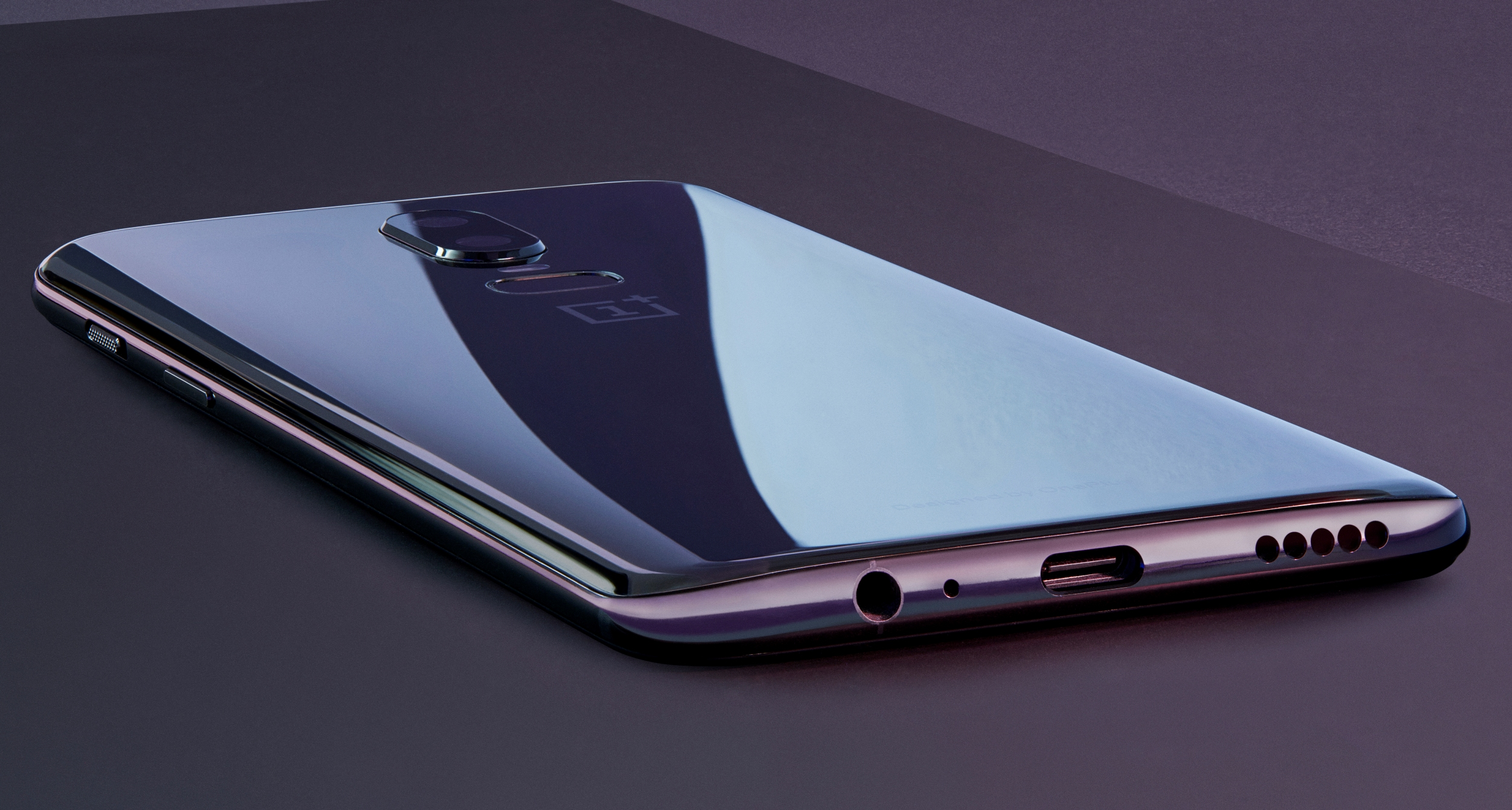 OnePlus will launch a 5G phone in 2019, working with US
