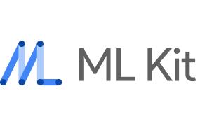 ML Kit logo