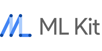 Google launches ML Kit for Android and iOS developers