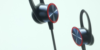Apple and OnePlus deliver bad news for fans of the humble headphone jack