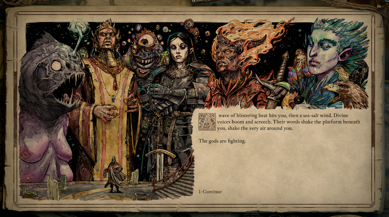 photo image Microsoft acquires Obsidian Entertainment, a premier role-playing game studio