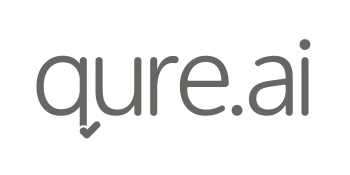 Qure.ai can identify 15 types of chest x-ray abnormalities with 90% accuracy