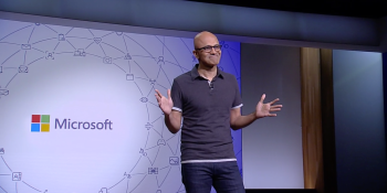 Microsoft rolls out IoT, mapping, databases, storage, and analytics updates across Azure services