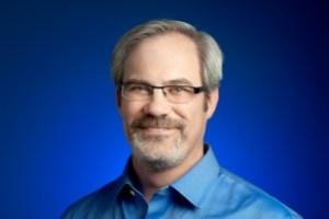 Scott Huffman, VP, Engineering, Google Assistant