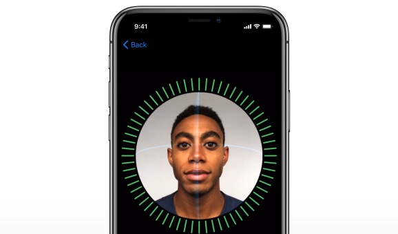 Security researcher pulls Black Hat talk on hacking Apple's Face ID