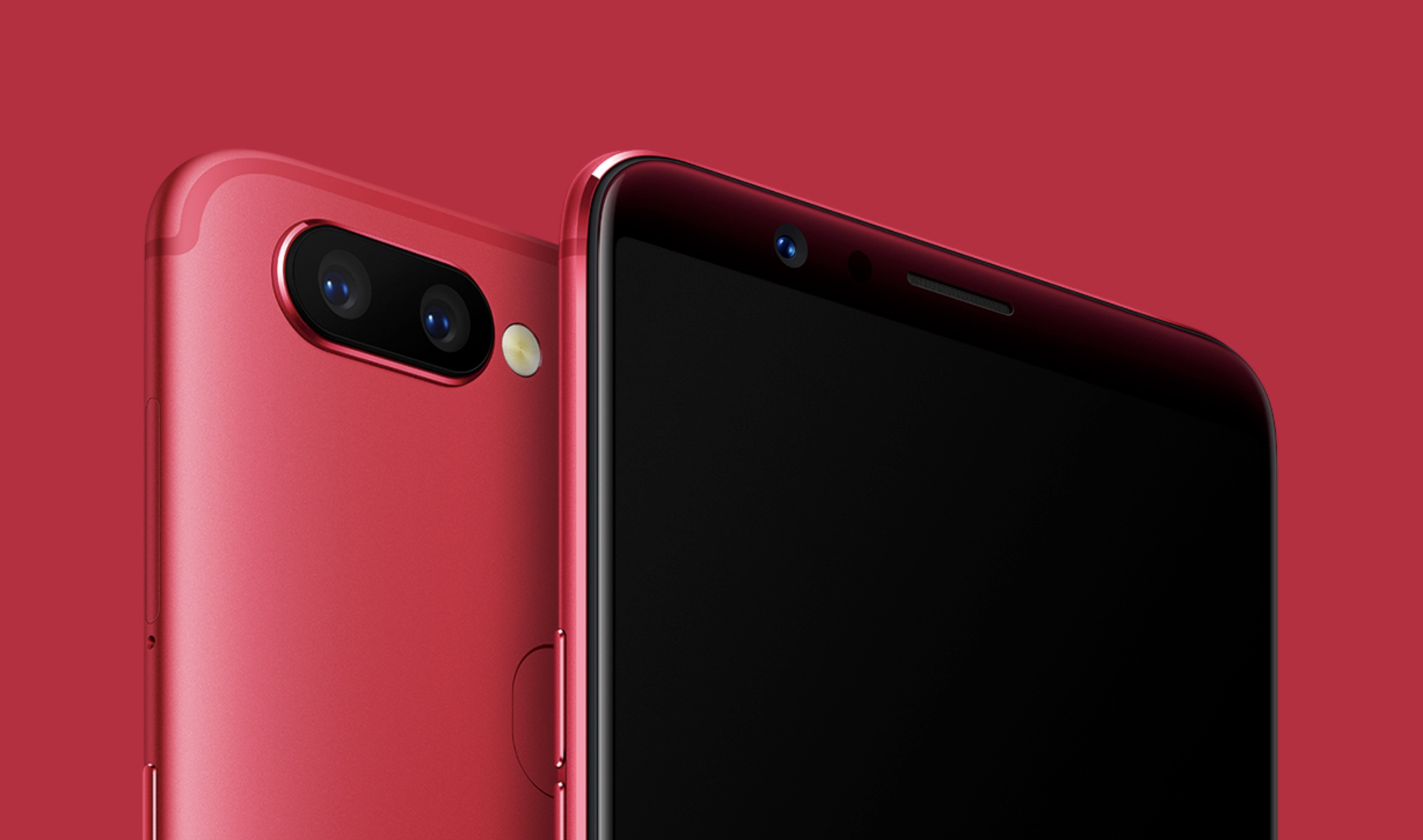 Oppo demos first 5G live 3D video call, promises phones by