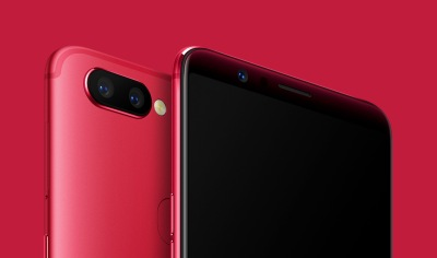 1689893f487 Oppo demos first 5G live 3D video call