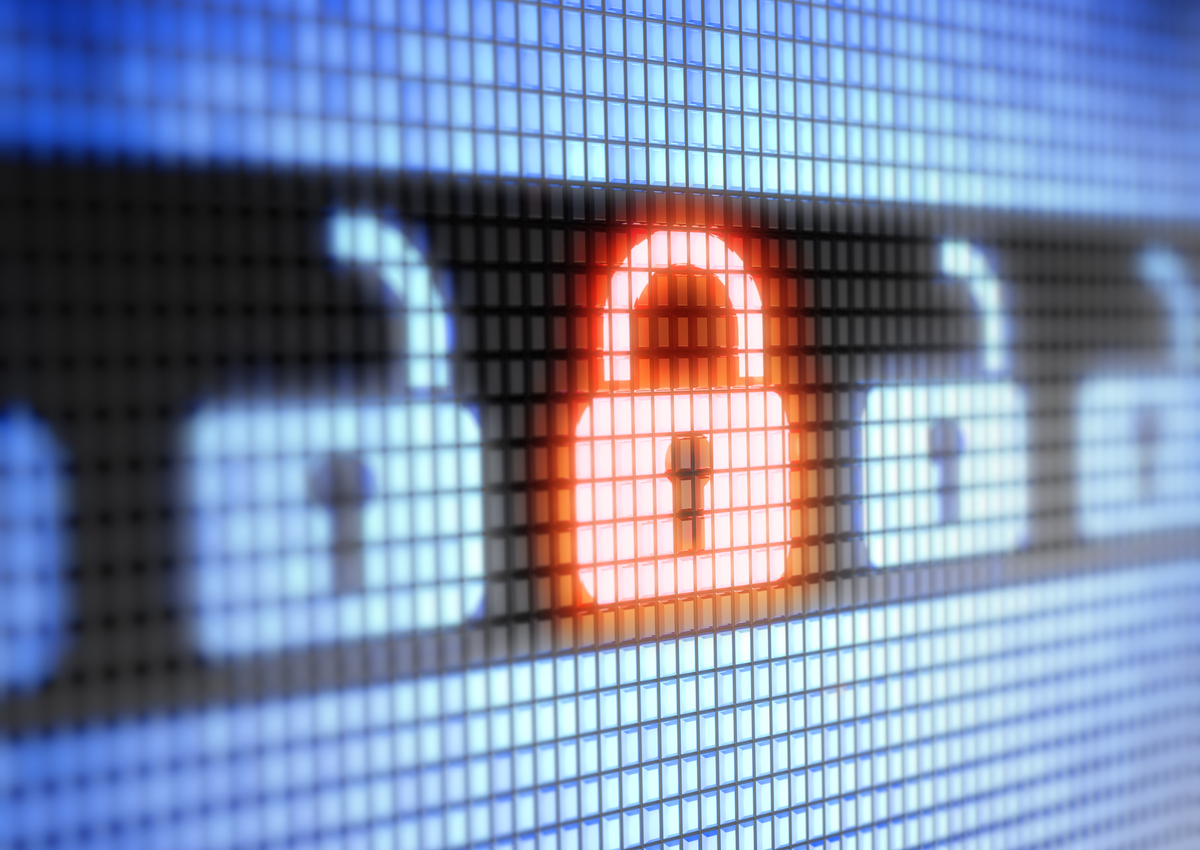 Experts Warn New Bugs Could Expose PGP Emails