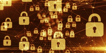 Applied Blockchain launches FERN to bring security to private blockchain networks