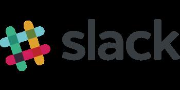 Slack acquires email app Astro in biggest acquisition to date