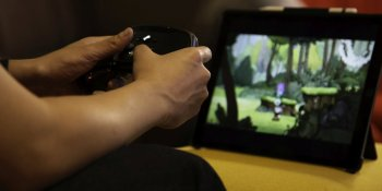 Apple rejects Valve's Steam Link from the iOS App Store