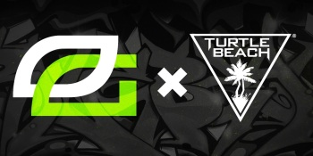 Turtle Beach expands esports partnership with Optic Gaming