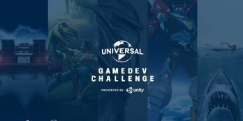 NBCUniversal announces 6 GameDev Challenge finalists