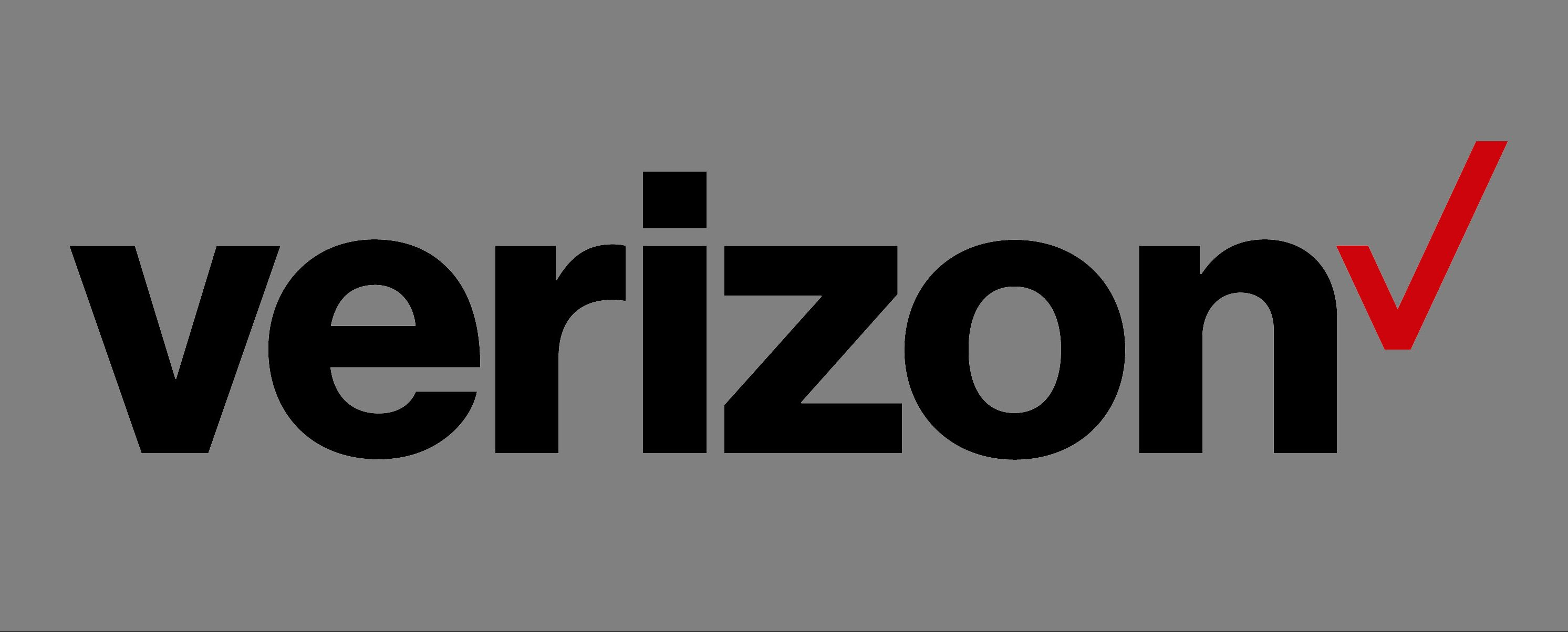 Verizon CEO: 5G coming end of 2018