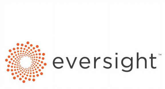 Eversight Pricing Suite