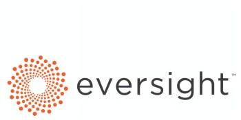 Eversight Pricing Suite