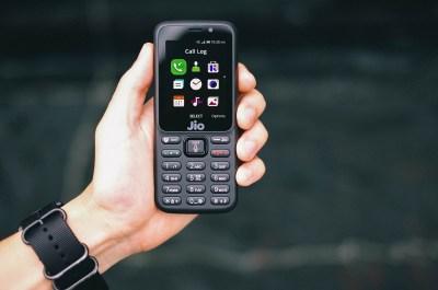how to download whatsapp for jio phone in telugu