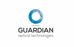 Guardian Optical