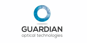 Guardian Optical raises $2.5 million for AI-driven in-car monitoring