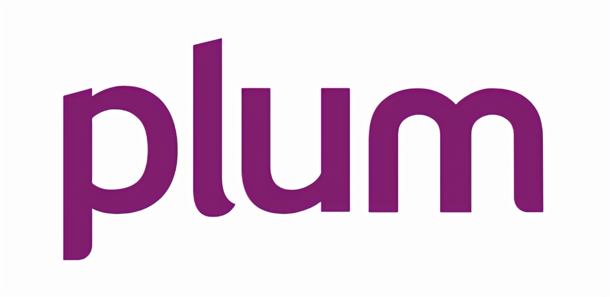 Plum uses AI to hire people 'that never would have been