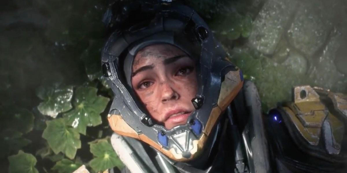Anthem E3 2018 02