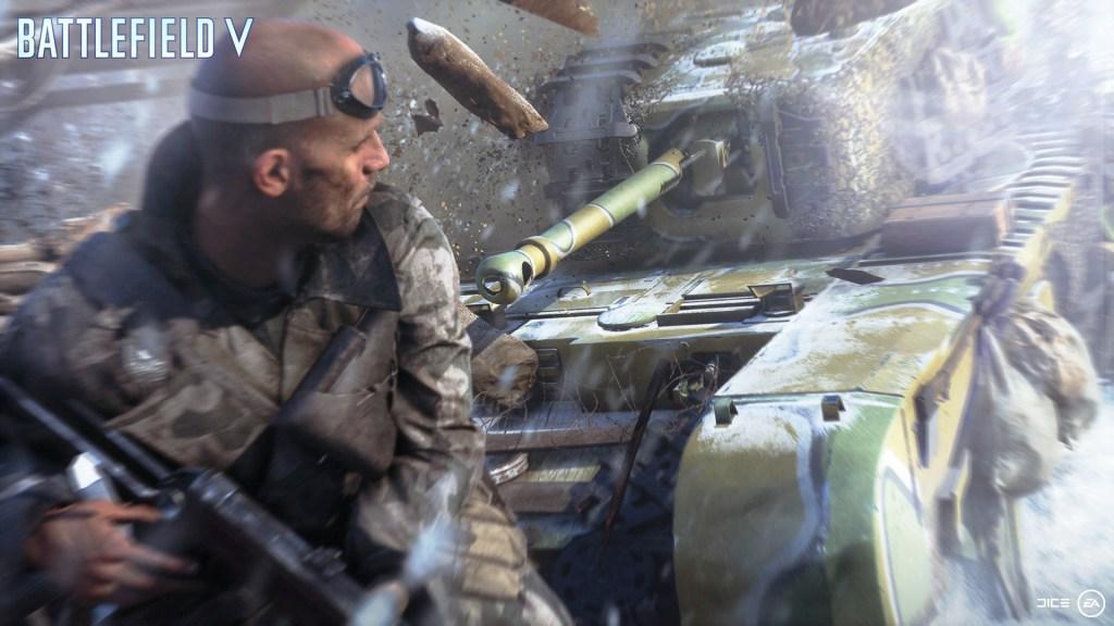The DeanBeat: My favorite games of E3 2018 | Tech News 3