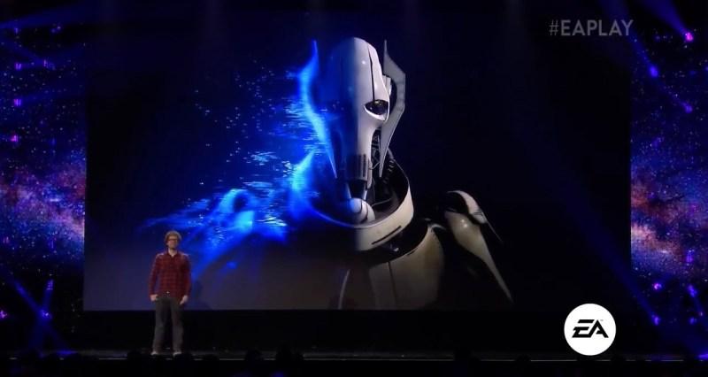 Battlefront II E3 2018 03