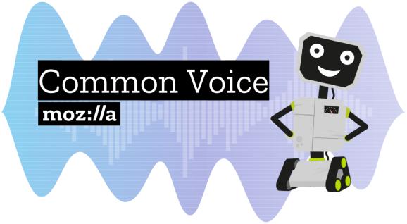 Common Voice