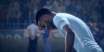 FIFA 19 gets UEFA Champions League in September