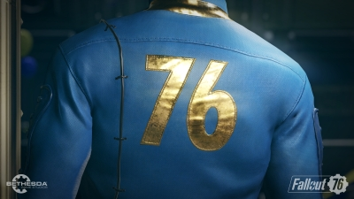 Fallout 76 is skipping Steam, but that's not the real threat