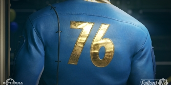 Fallout 76 is skipping Steam, but that's not the real threat to Valve
