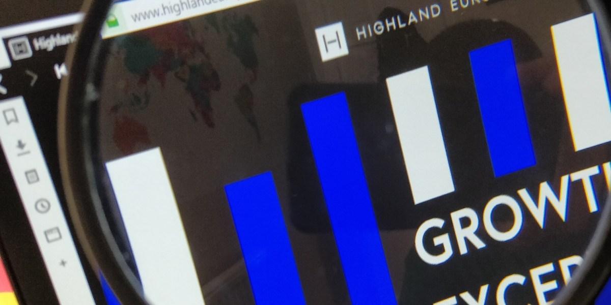 Highland Europe