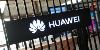 EU technology commissioner: Europe should be worried about Huawei