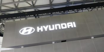 Hyundai and Aptiv form $4 billion pact to build self-driving cars