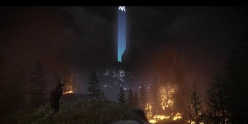 Massive action game Mavericks: Proving Grounds gets new trailers and details at E3