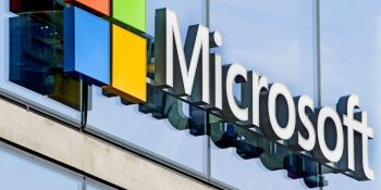 Microsoft debuts Azure SQL Database Edge and IoT Plug and Play
