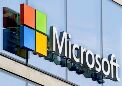 Microsoft debuts Azure SQL Database Edge and IoT Plug and