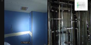 OpenSpace raises $15.9 million to automate photo documentation on construction sites