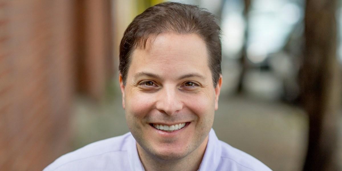 Bullpen Capital: Paul Martino