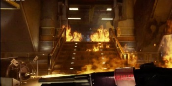 Prey gets three new modes tonight, Mooncrash DLC and Typhon Hunter to come