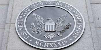 SEC is probing SolarWinds clients over cyber breach disclosures