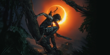 Shadow of the Tomb Raider review — Lara Croft goes from prey to predator