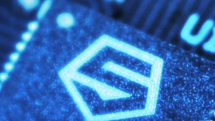 SiFive's E2 Core