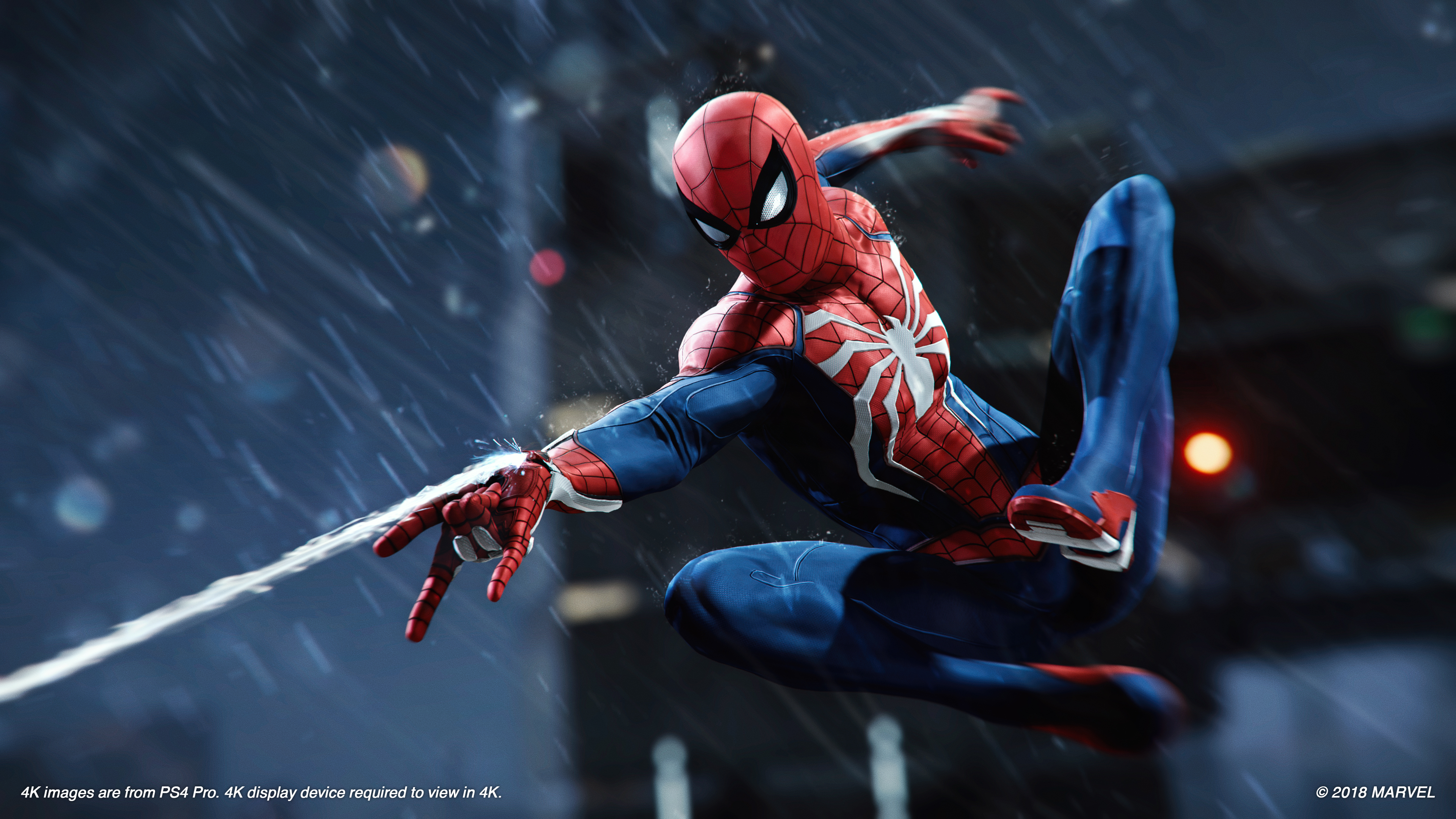 PlayStation reclaims top spot for gaming industry ad spend