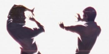 Star Control: Origins launches September 20