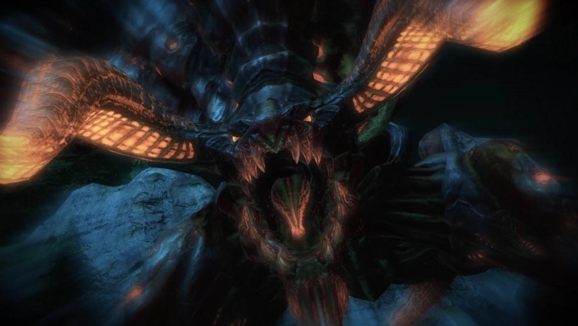 E3 2018: Square Enix reveals The Quiet Man