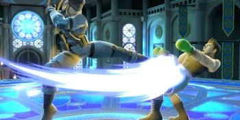 Analyst: Nintendo dominated Amazon in August