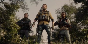 The Division 2's open beta begins March 1